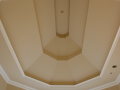 triple-vault-cathedral-ceiling-crown-and-wainscot-completed