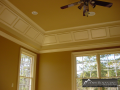 wainscot-tray-ceiling-with-cove-crown