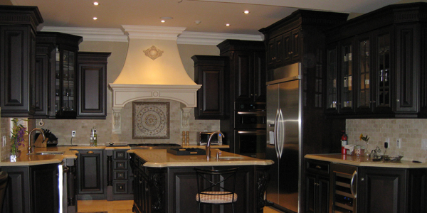 Black Cabinets Cropped