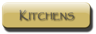 Kitchen Portfolio Button