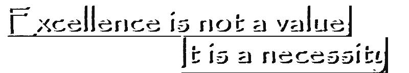 Slogan 800x143